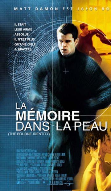rueducine.com-la-memoire-dans-la-peau-2002