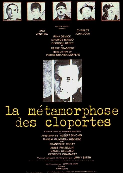 rueducine.com-la-metamorphose-des-cloportes-1965