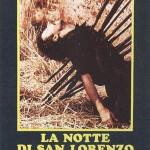 rueducine.com-la-notte-di-san-lorenzo-1982