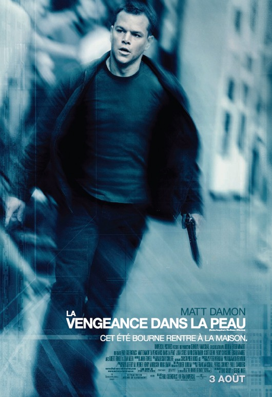 rueducine.com-la-vengeance-dans-la-peau-2007