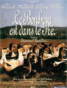 rueducine.com-le-bonheur-est-dans-le-pre-1995