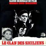 rueducine.com-le-clan-des-siciliens