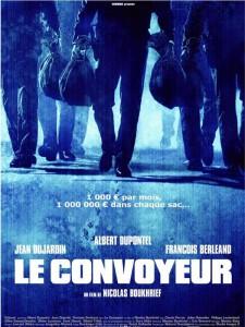 rueducine.com-le-convoyeur