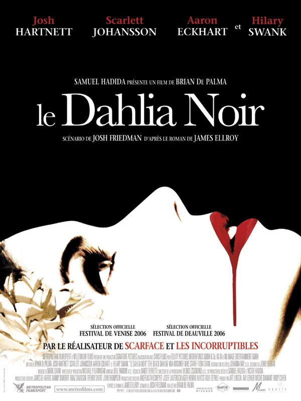 rueducine.com-le-dahlia-noir-2005