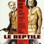 rueducine.com-le-reptile