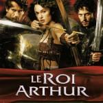 rueducine.com-le-roi-arthur