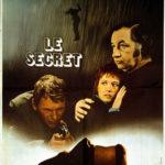rueducine.com-le-secret
