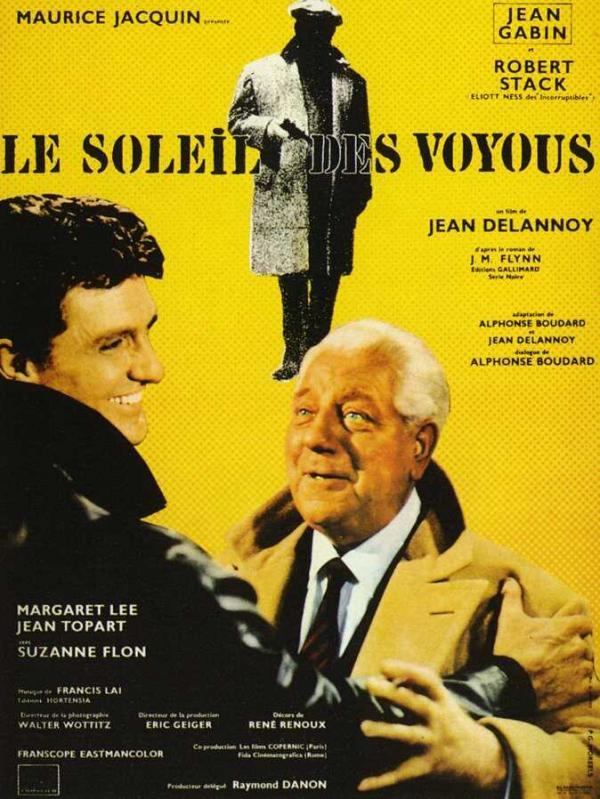rueducine.com-le-soleil-des-voyous-1967