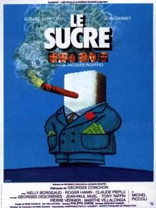 rueducine.com-le-sucre-1978