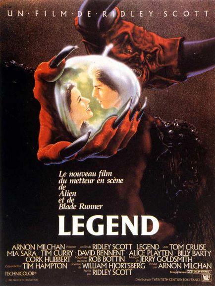 rueducine.com-legend-1985
