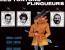 rueducine.com-les-tontons-flingueurs-1963