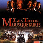 rueducine.com-les-trois-mousquetaires-1993