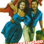 rueducine.com-matrimonio-all-italiana-1964