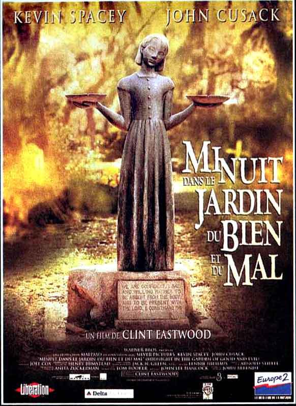 rueducine.com-minuit-dans-le-jardin-du-bien-et-du-mal-1997