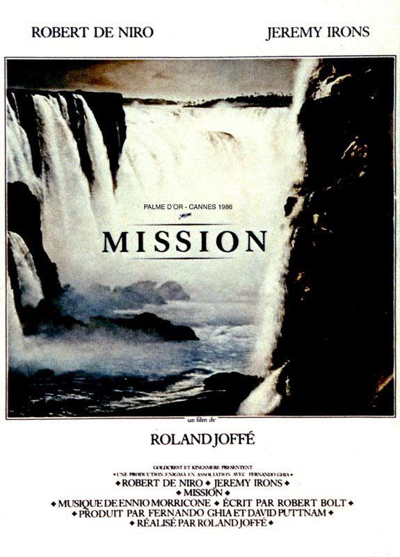 rueducine.com-mission-1986