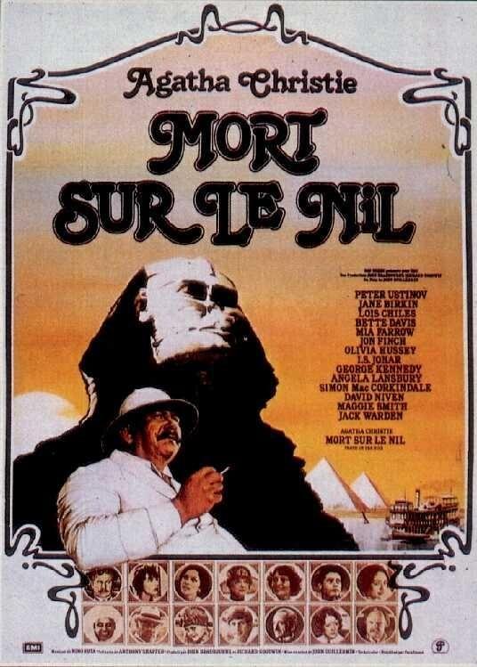 rueducine.com-mort-sur-le-nil-1978