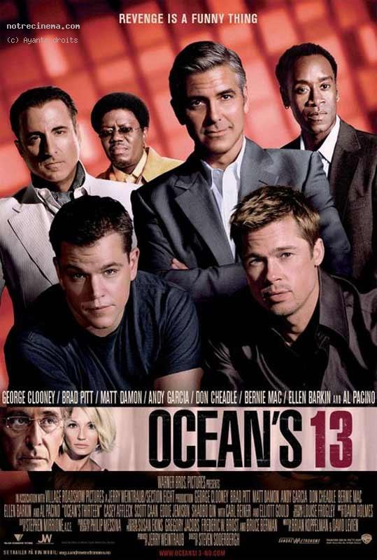 rueducine.com-ocean-s-13-2007