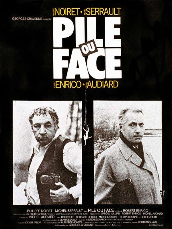 rueducine.com-pile-ou-face-1980