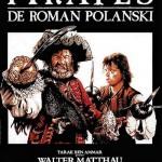 rueducine.com-pirates-1985