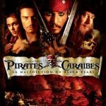 rueducine.com-pirates-des-caraibes-la-malediction-du-black-pearl-2002