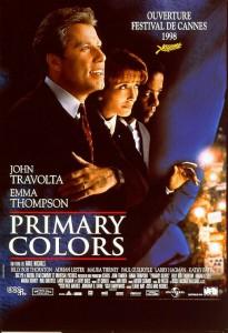 rueducine.com-primary-colors-1998