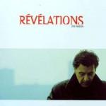 rueducine.com-revelations