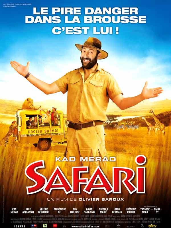 rueducine.com-safari-2008
