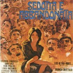rueducine.com-sedotta-e-abbandonata