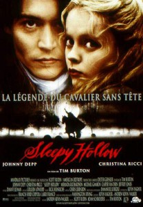 rueducine.com-sleepy-hollow-la-legende-du-cavalier-sans-tete-1999