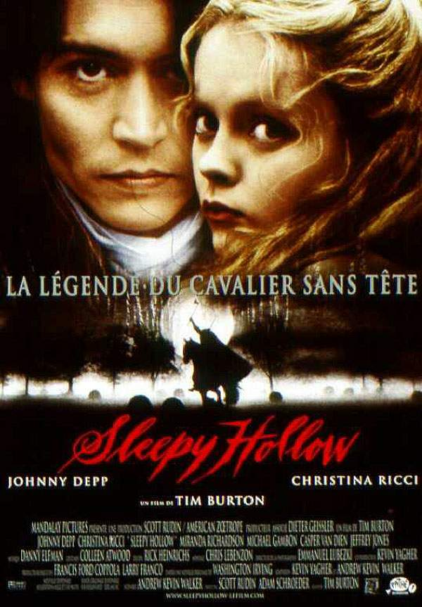 rueducine.com-sleepy-hollow-la-legende-du-cavalier-sans-tete-1999