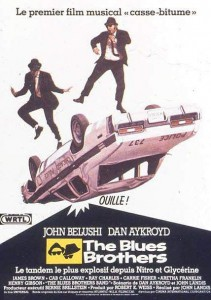 rueducine.com-the-blues-brothers-1979