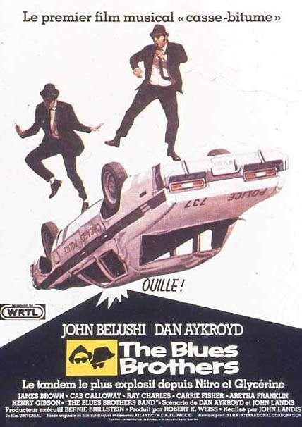 rueducine.com-the-blues-brothers-1979