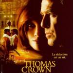rueducine.com-thomas-crown-1999