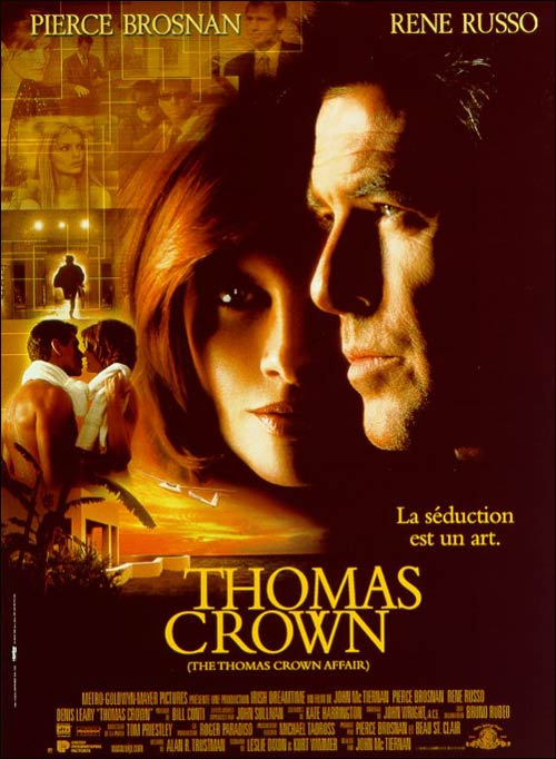rueducine.com-thomas-crown-1999