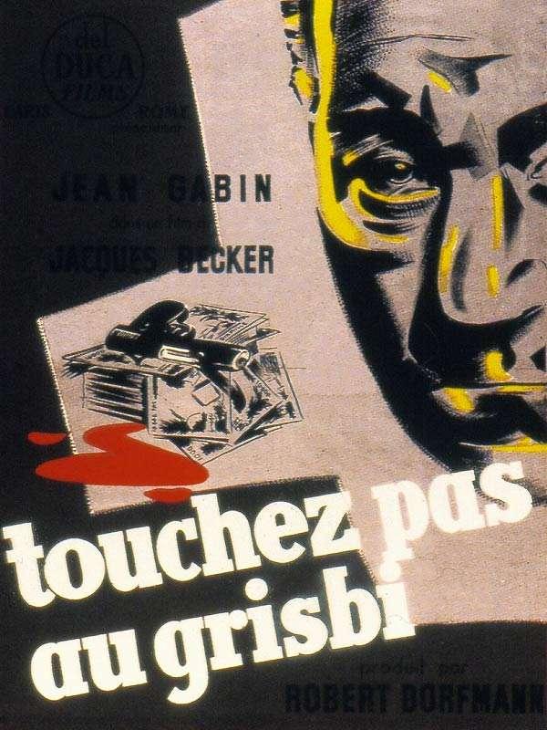 rueducine.com-touchez-pas-au-grisbi