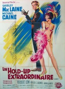 rueducine.com-un-hold-up-extraordinaire
