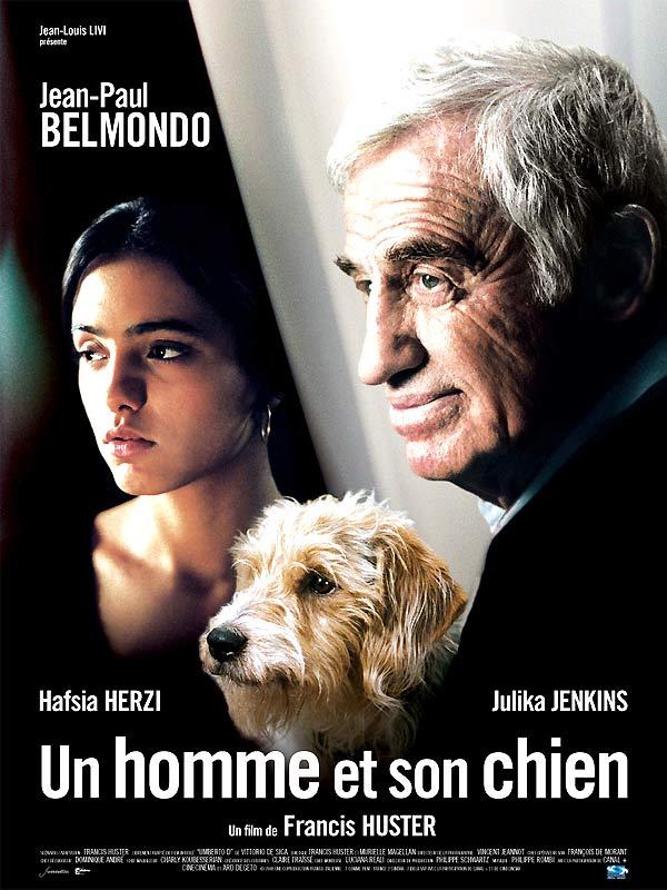 rueducine.com-un-homme-et-son-chien-2008
