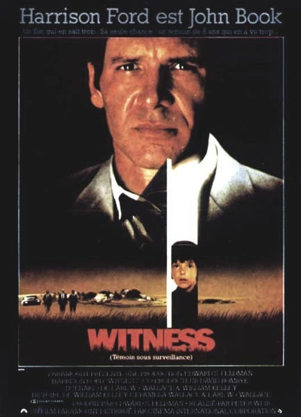 rueducine.com-witness-temoin-sous-surveillance-1985