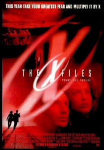 rueducine.com-x-files