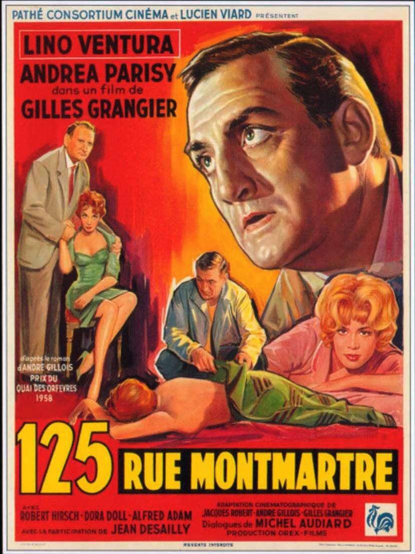 rueducine.com-125-rue-montmartre-1959