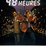 rueducine.com-48-heures-1982