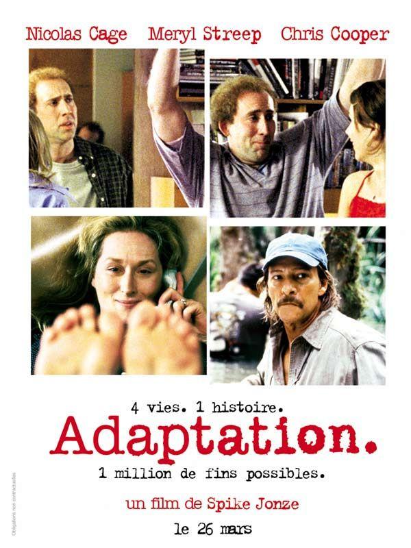 rueducine.com-adapatation-2002