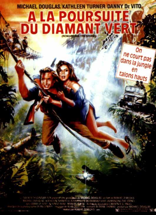 rueducine.com-affiche-a-la-poursuite-du-diamant-vert-1984