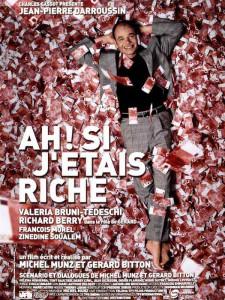 rueducine.com-ah-si-j-etais-riche-2002
