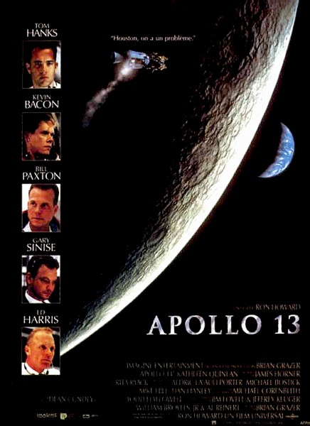 rueducine.com-apollo-13-1995