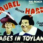 rueducine.com-babes-in-toyland-1934