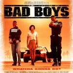 rueducine.com-bad-boys