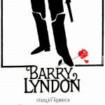 rueducine.com-barry-lyndon-1975