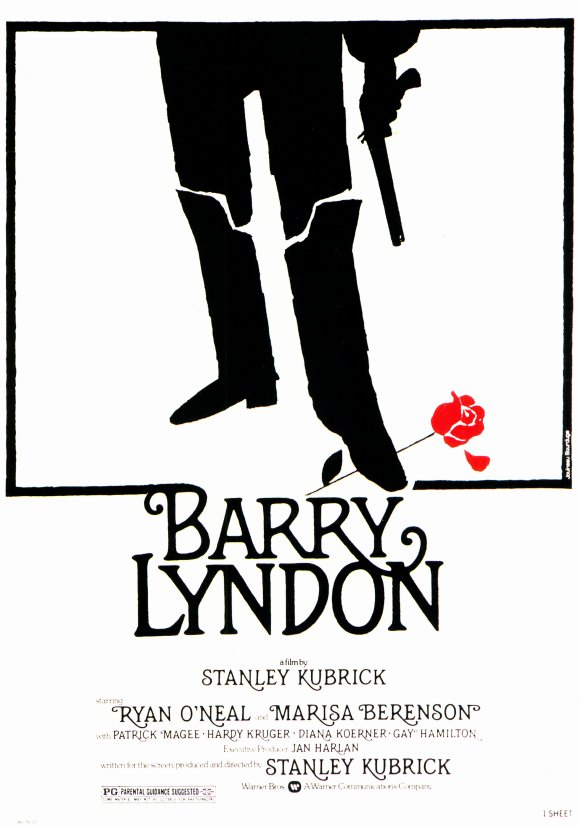 rueducine.com-barry-lyndon-1975