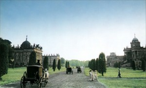 rueducine.com-barry-lyndon-photo (2)